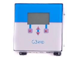 g3-rfrid