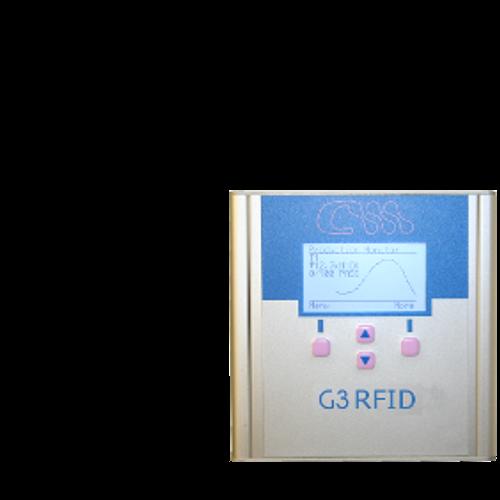 G3 RFID Straight Aligned right500 x 355