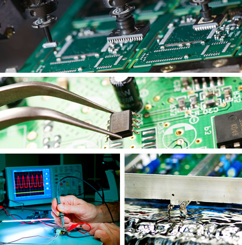 manufacturing-process-planning-pcb-design